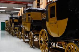 Postmuseum Heusenstamm