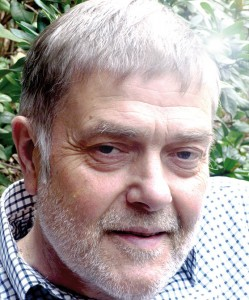 Dr. Roland Krebs